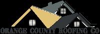 Orange County Roofing Co